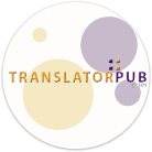 http://beta.translatorpub.com